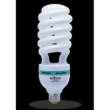 Lámpara Ahorradora 85W 220V