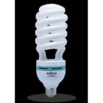 Lámpara Ahorradora 65W