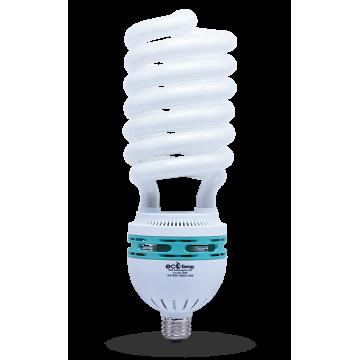 Lámpara Ahorradora 105W