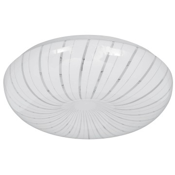 Luminario Plafón LED 15 W