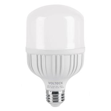 Lámpara LED Alta Potencia 20 W