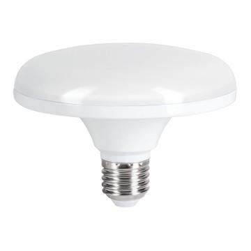 Lámpara LED Circular OVNI 12 W