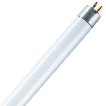 Tubo Fluorescente 28 W T5