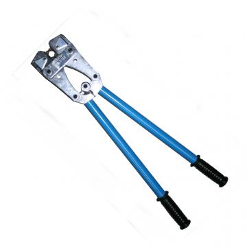 Ponchadora Mecánica CAL 10-2/0