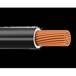 Cable THW Cal. 4 Argos