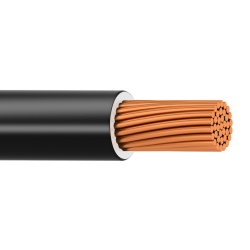 Cable THW Cal. 2 Argos