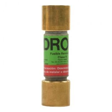 Fusible 30A Reforzado DROF