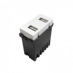 Modulo USB Royer Cien